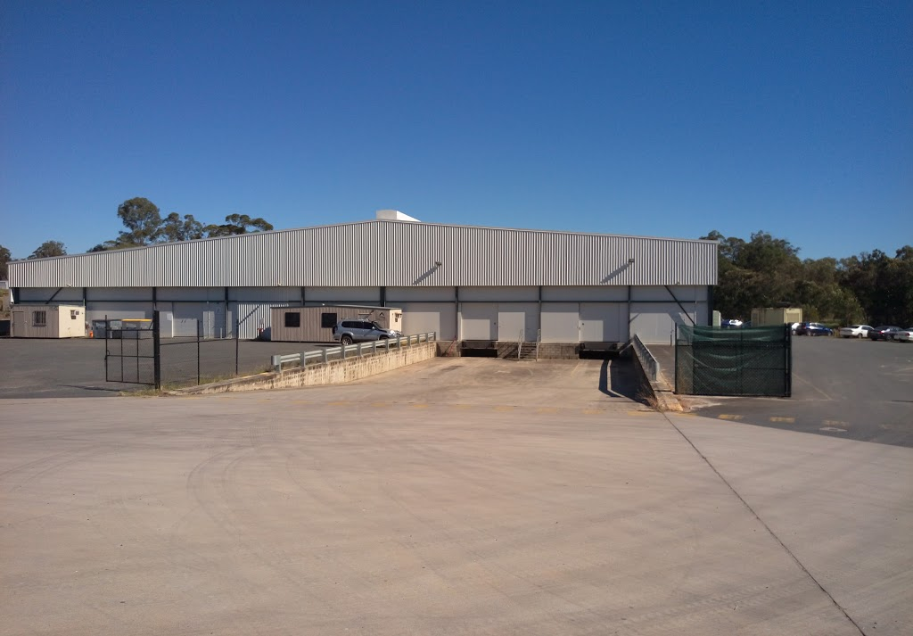 Sunny Ridge Strawberry Farm | point of interest | 55 Green Rd, Wamuran QLD 4512, Australia | 0359894500 OR +61 3 5989 4500