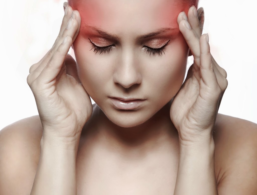 Migraine Clinic Australia | doctor | 48 Annerley Rd, Woolloongabba QLD 4102, Australia | 0733932001 OR +61 7 3393 2001