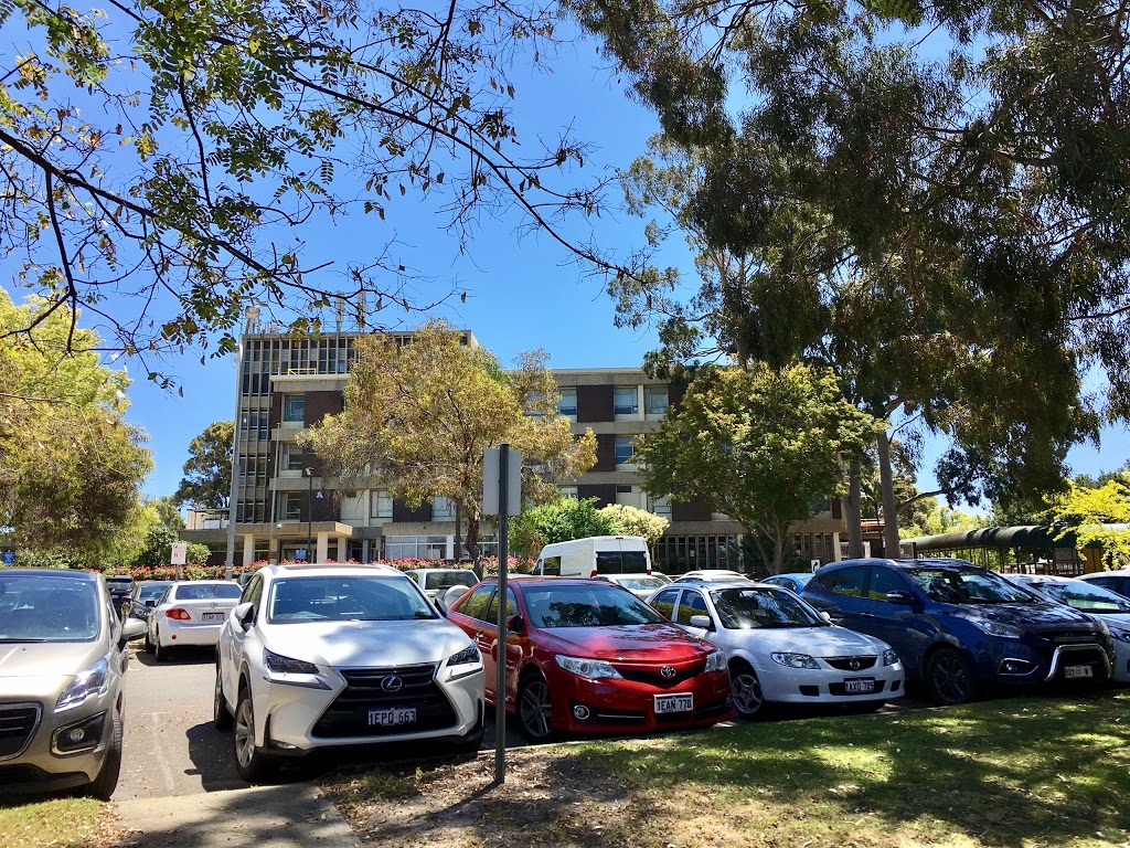 Bentley Health Service | hospital | 31-59 Mills St, Bentley WA 6102, Australia | 0894163666 OR +61 8 9416 3666