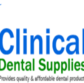 Clinical Dental Supplies - Melbourne   dentist   Federal Dr, Wyndham Vale VIC 3024, Australia   1800829505 OR +61 1800 829 505