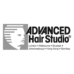 Advanced Hair Studio | hair care | 78 Patrick St, Hobart TAS 7000, Australia | 1300238262 OR +61 1300 238 262