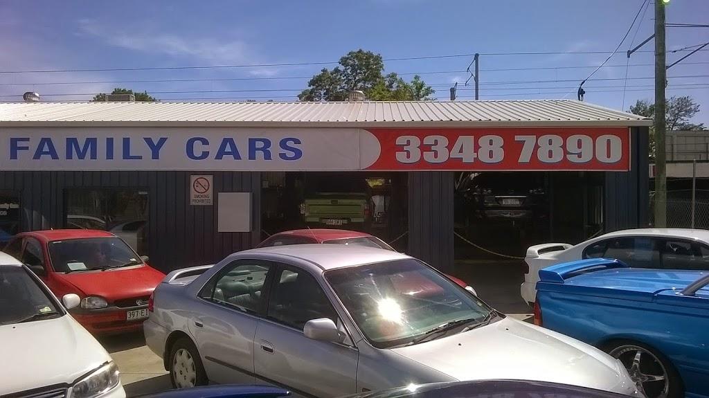 Autolinkk | car repair | 38 Chandos St, Wynnum West QLD 4178, Australia | 0733963333 OR +61 7 3396 3333