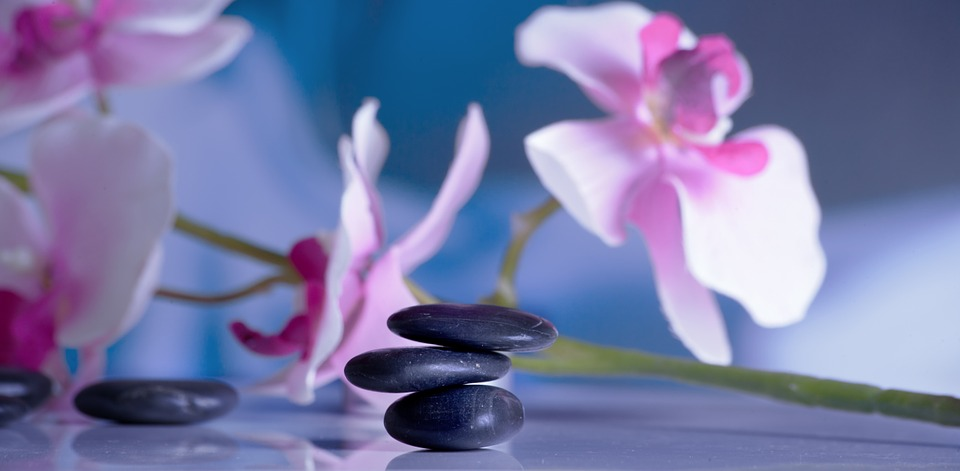 Five Star Apple Massage   spa   20 Scarborough St, Southport QLD 4215, Australia   0755919198 OR +61 7 5591 9198