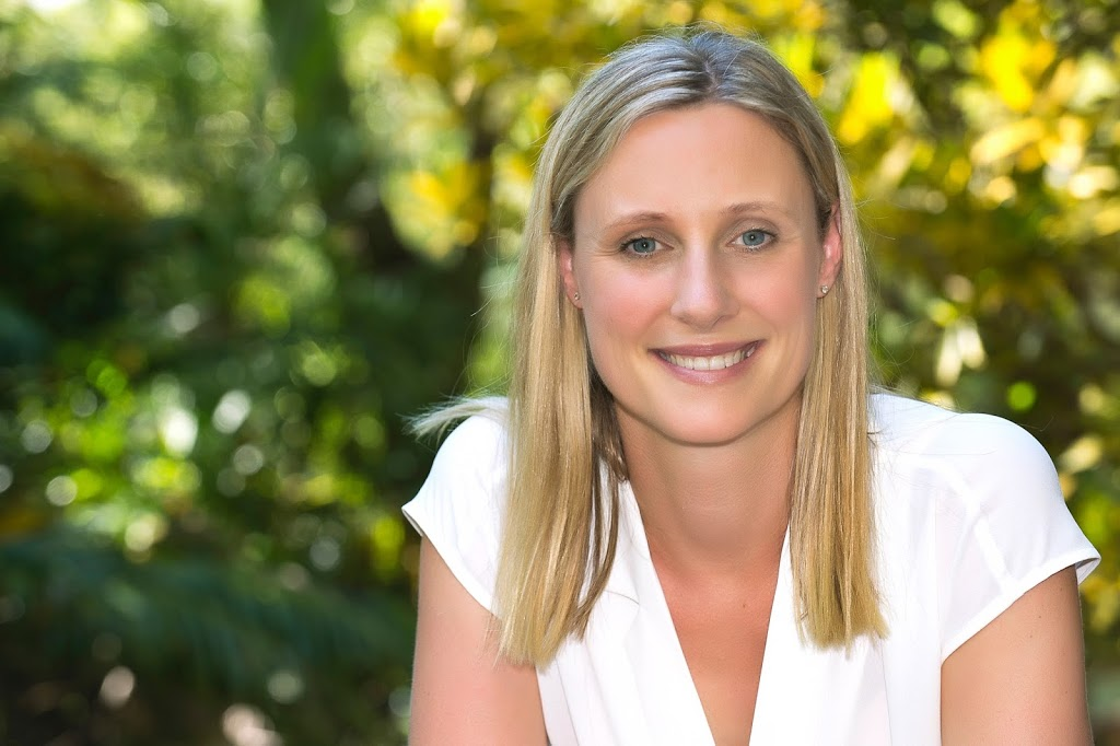 Dr Amy Whittaker (Paediatrician) | doctor | Leading Steps Paediatrics Pindara Specialists Suites, 29 Carrara St, Benowa QLD 4217, Australia | 0755649668 OR +61 7 5564 9668