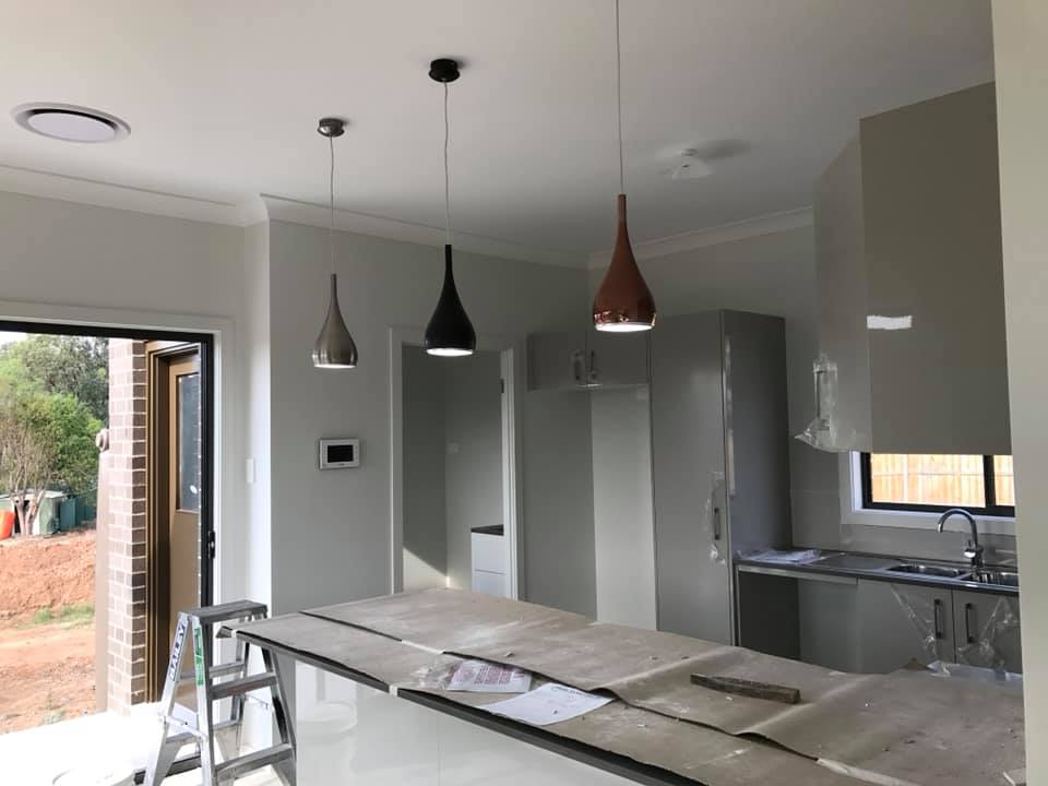 Super Sparky Services Pty Ltd - Electrician Near Camden and Nare | electrician | 20 Caroline Chisholm Dr, Camden South NSW 2570, Australia | 0415588331 OR +61 415 588 331