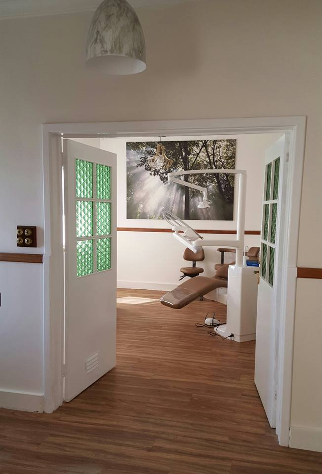 Vivid Smiles Dental Centre | dentist | 12 Zoe St, Bunbury WA 6230, Australia | 0897913627 OR +61 8 9791 3627