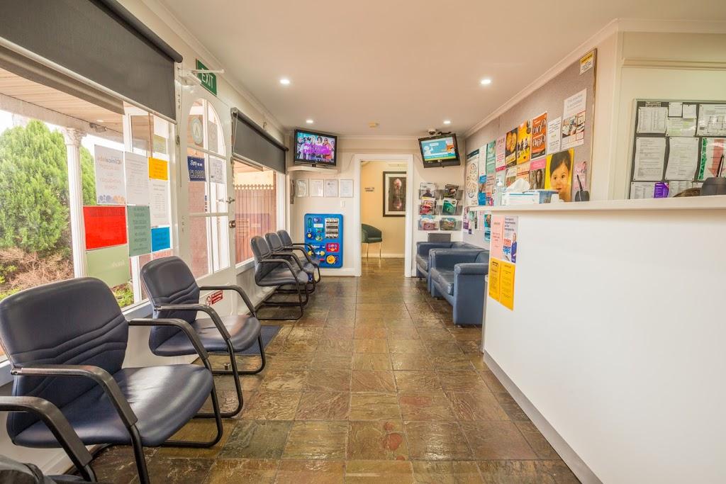 Tranmere Village Medical Centre   health   164 Glynburn Rd, Tranmere SA 5073, Australia   0883651157 OR +61 8 8365 1157