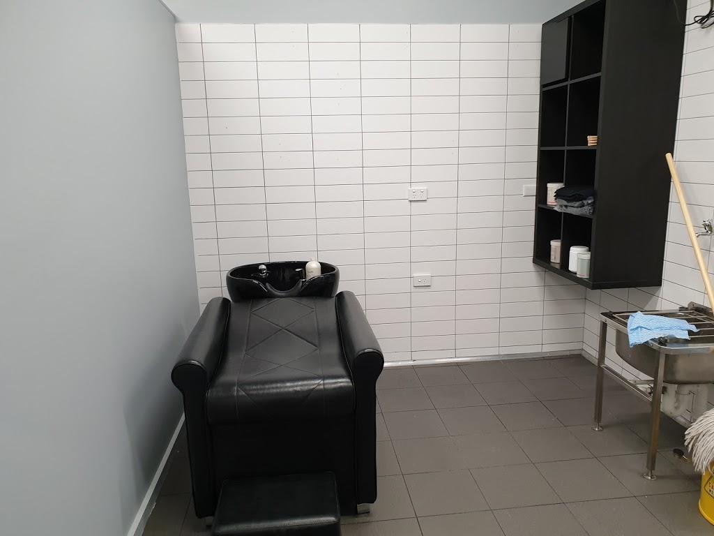 Alsafeer Barber and Salon | hair care | 121 Elation Blvd, Doreen VIC 3754, Australia | 0403619545 OR +61 403 619 545