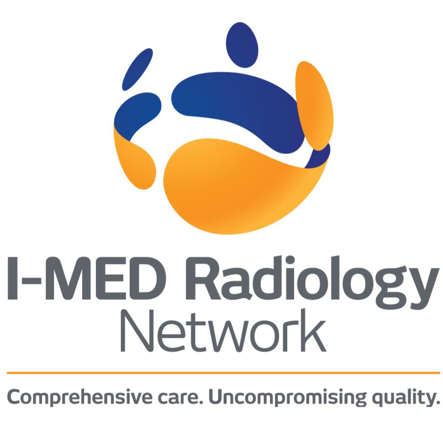 I-MED Radiology | doctor | 55 Cliff St, Yeppoon QLD 4703, Australia | 0749255400 OR +61 7 4925 5400
