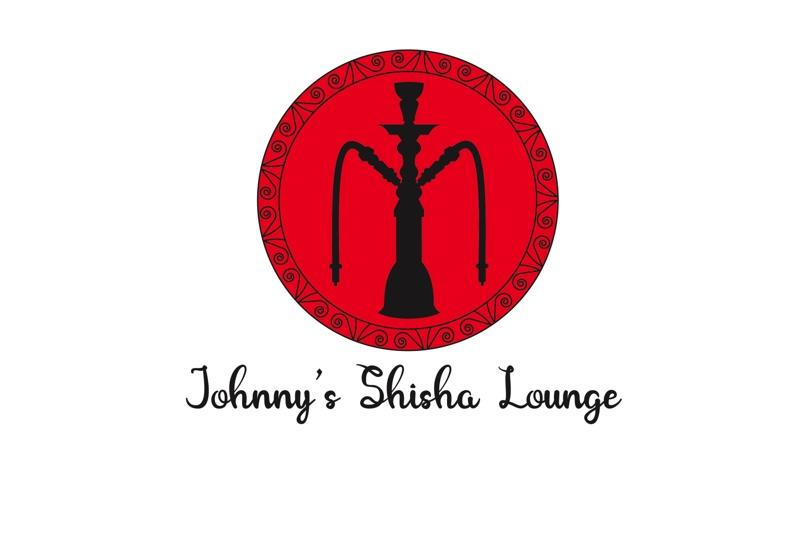 Johnnys Shisha Lounge | cafe | 3/1401 Logan Rd, Mount Gravatt QLD 4122, Australia | 0434416917 OR +61 434 416 917
