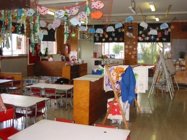 St Albans West Preschool | school | Andrew Rd & Stevens Road, St Albans VIC 3021, Australia | 0393671316 OR +61 3 9367 1316