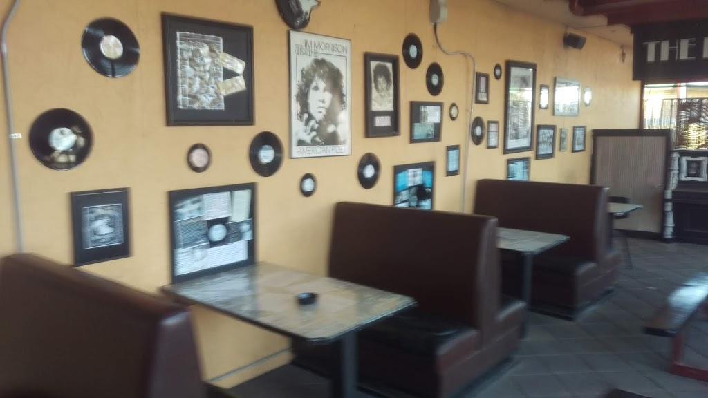 Leitchs Roseworthy Hotel   restaurant   3 Main N Rd, Roseworthy SA 5371, Australia   0885248014 OR +61 8 8524 8014