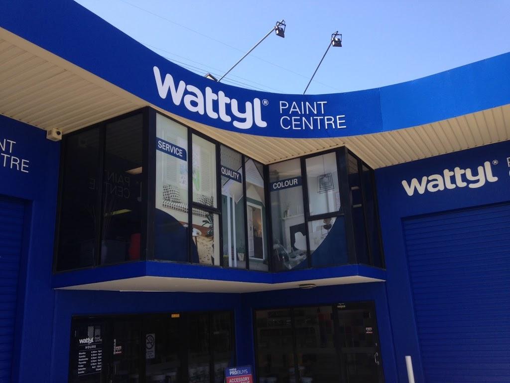 Wattyl Paint Centre Darra | painter | Unit 2/235 Monier Rd, Darra QLD 4076, Australia | 0733762245 OR +61 7 3376 2245