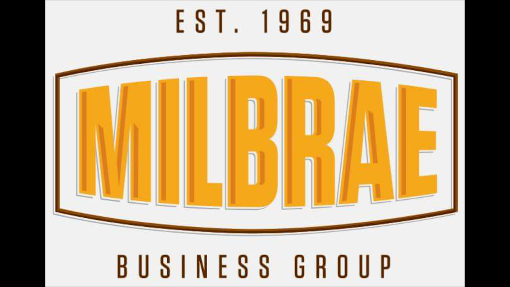 Milbrae Concrete | general contractor | 48-54 Oakes Rd, Griffith NSW 2680, Australia | 1800773649 OR +61 1800 773 649