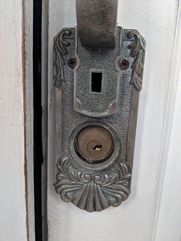 The Locksmith Guru | locksmith | 27 Manning Clark Rd, Mill Park VIC 3082, Australia | 0425754393 OR +61 425 754 393