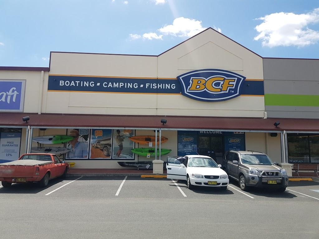 BCF (Boating Camping Fishing) Tamworth - Store | 425-437