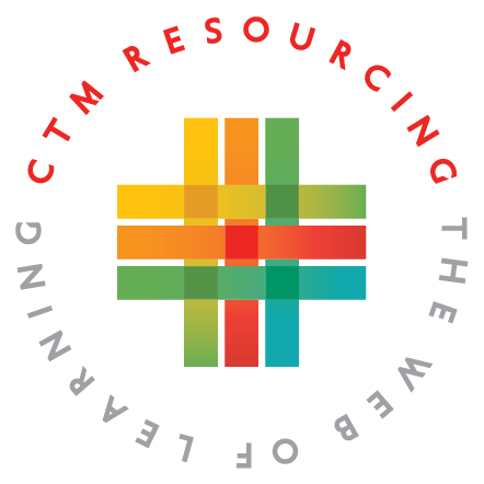 CTM Resourcing | book store | Centre for Theology & Ministry, 29 College Crescent, Parkville VIC 3052, Australia | 0393408800 OR +61 3 9340 8800