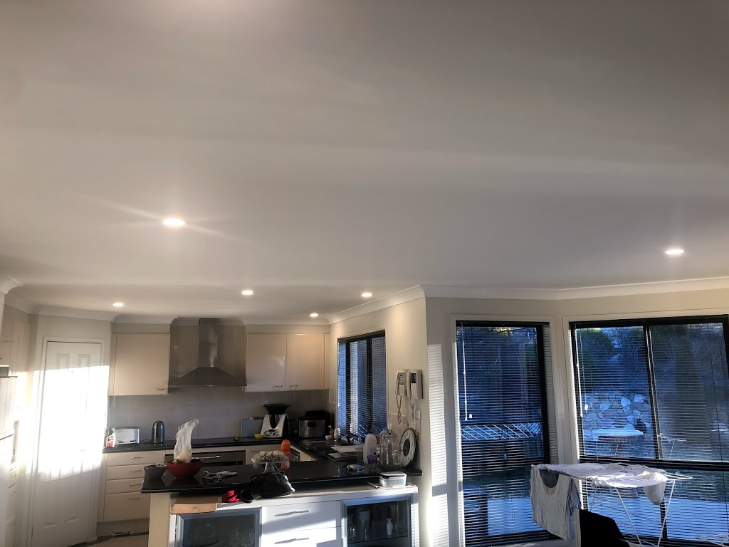 JY Electrical & Engineering | electrician | 37/2 Clare burton Cres Franklin, Canberra ACT 2913, Australia | 0425420474 OR +61 425 420 474