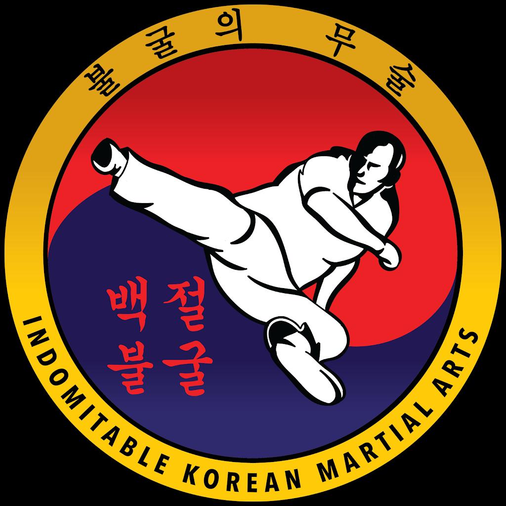 Indomitable Martial Arts   health   13 Hill St, Wallsend NSW 2287, Australia   0412687405 OR +61 412 687 405