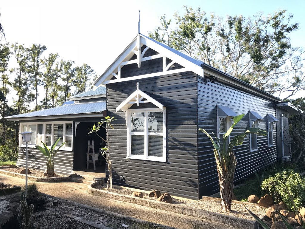 Byron Shire Painters | painter | 7 Gardenia Ct, Mullumbimby NSW 2482, Australia | 0421538567 OR +61 421 538 567