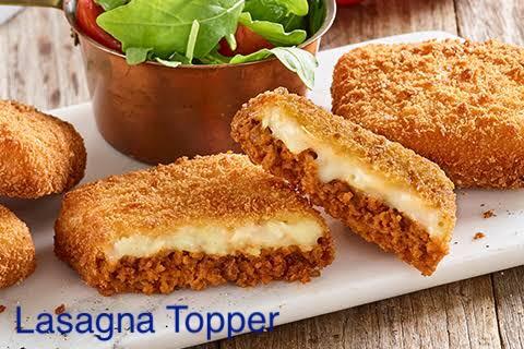 MAYA'S FISH& CHIPS | meal takeaway | 3/619 Old Coast Rd, Falcon WA 6219, Australia | 0895343167 OR +61 8 9534 3167