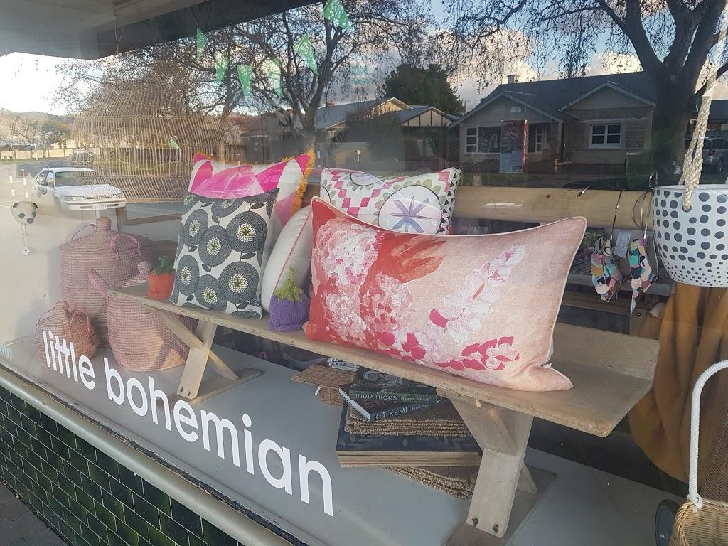 Little Bohemian | store | 26A The Strand,, Colonel Light Gardens5041 SA 5041, Australia | 0403304870 OR +61 403 304 870