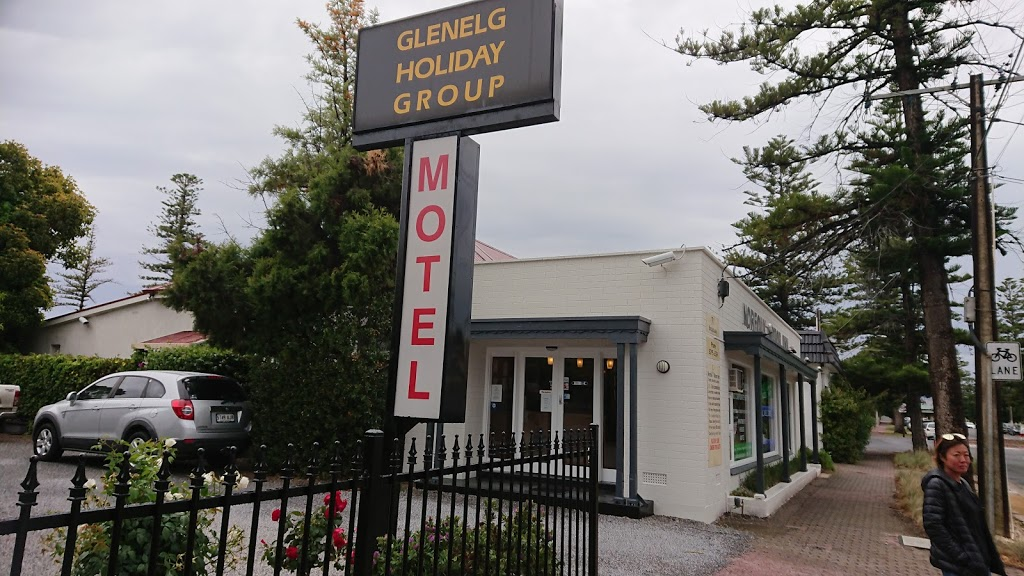 NORFOLK MOTOR INN | lodging | 71 Broadway, Glenelg South SA 5045, Australia | 0417083634 OR +61 417 083 634