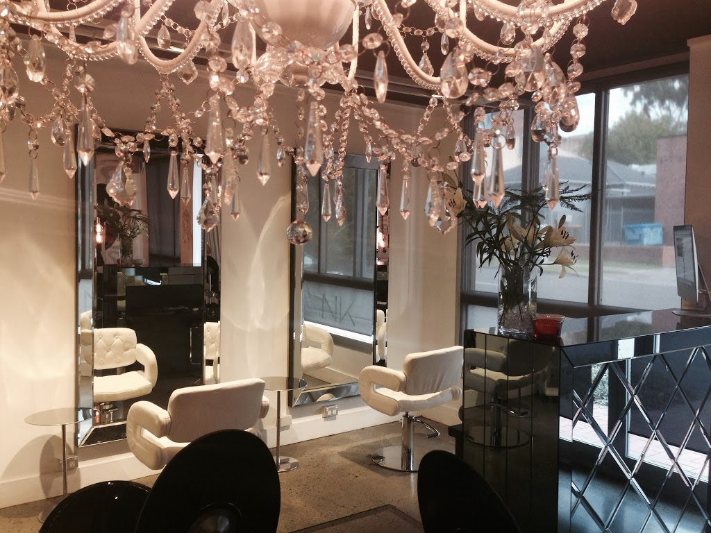 Nikola Krstev Salon | hair care | 22-24 Victoria St, Wollongong NSW 2500, Australia | 0242296600 OR +61 2 4229 6600