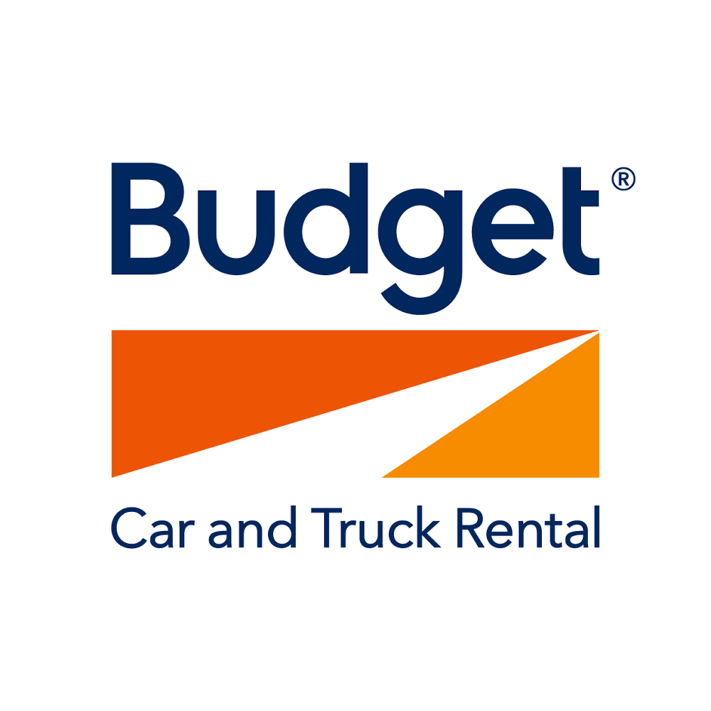 Budget Car & Truck Rental Bayswater North | car rental | 256 Canterbury Rd, Bayswater North VIC 3153, Australia | 0384888888 OR +61 3 8488 8888