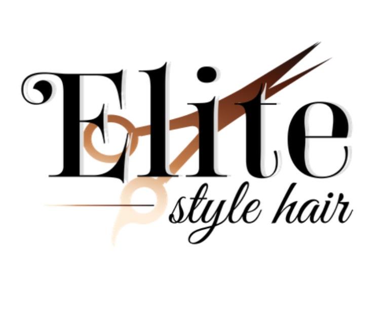 Elite Style Hair | hair care | 13 Bandaroo St, Warana QLD 4575, Australia | 0400702500 OR +61 400 702 500