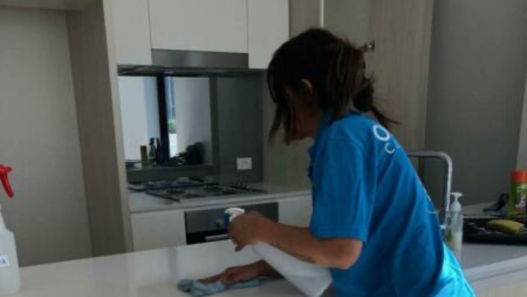 Cheapo Bond $Carpet Cleaning Pest Control Group | point of interest | 1 Mansfield Rd, Elimbah QLD 4516, Australia | 0434404140 OR +61 434 404 140