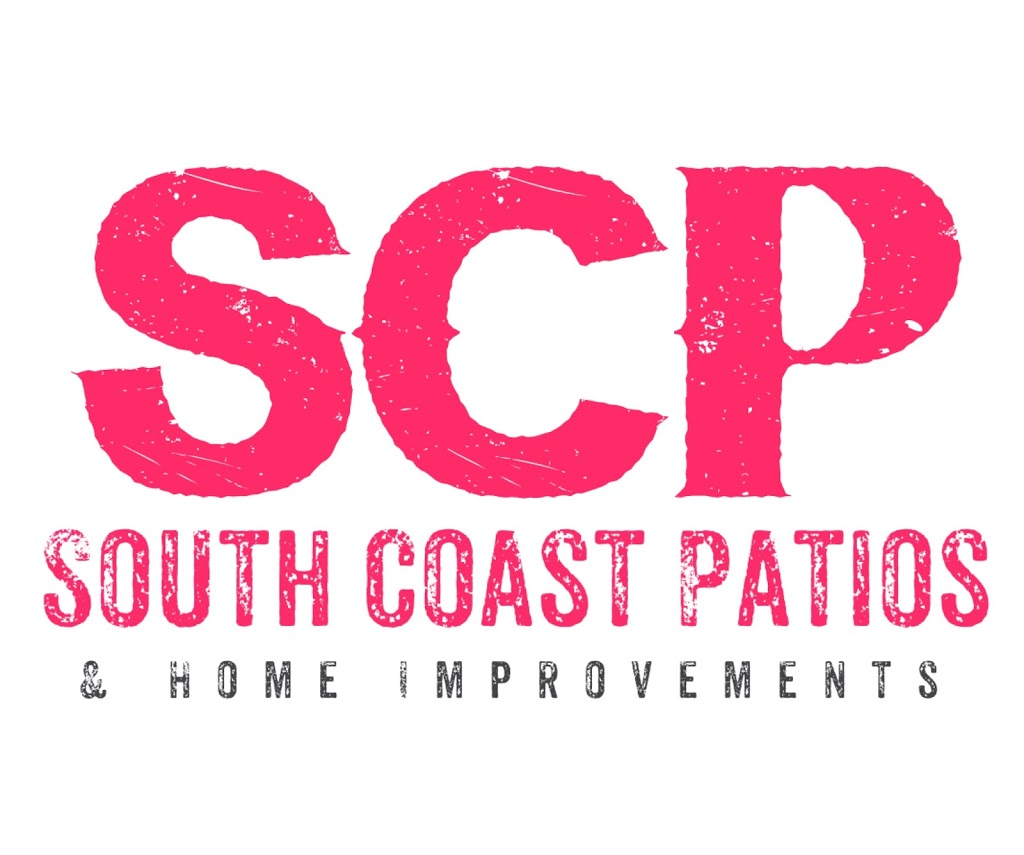 South Coast Patios & Home Improvements   home goods store   3/73 Princes Hwy, Batemans Bay NSW 2536, Australia   0417610072 OR +61 417 610 072