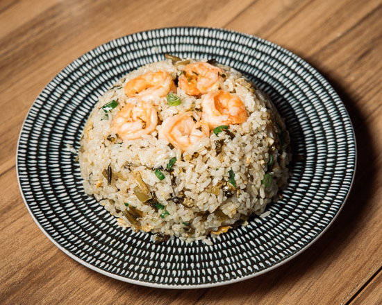多来面 Like Noodle Kingsford | restaurant | 363 Anzac Parade, Kingsford NSW 2032, Australia | 0283254477 OR +61 2 8325 4477