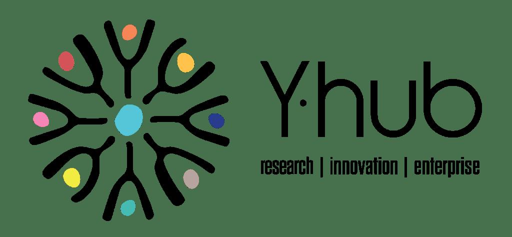 Y.hub Coworking | real estate agency | Office 1/128 Yanchep Beach Rd, Yanchep WA 6035, Australia | 0420563397 OR +61 420 563 397