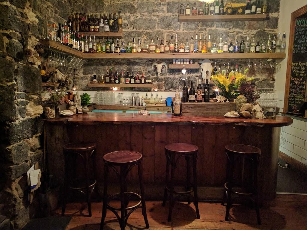 Coffin Sally | restaurant | 33 Sackville St, Port Fairy VIC 3284, Australia | 0355682618 OR +61 3 5568 2618