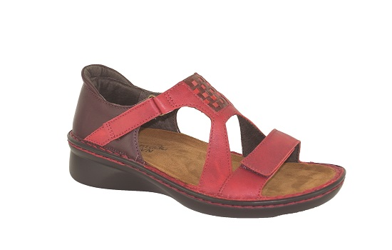 Naot of Canberra   shoe store   1/151 Cowper St, Dickson,Canberra ACT 2602, Australia   0262488883 OR +61 2 6248 8883