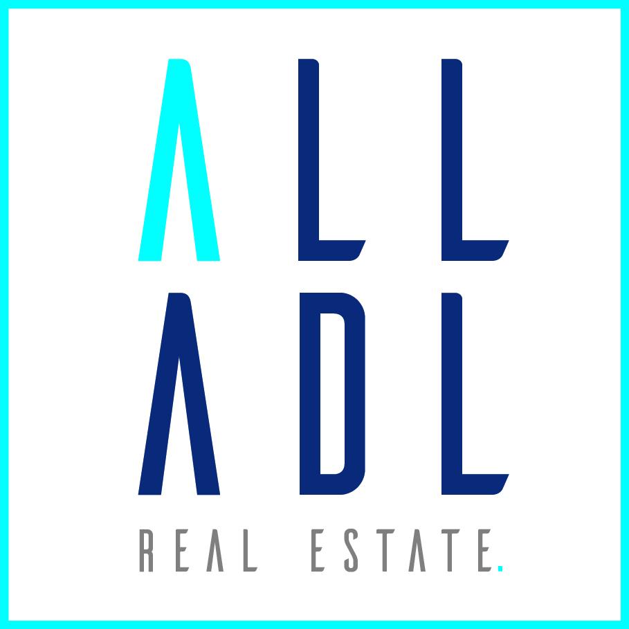 All Adelaide North East | real estate agency | 108-110 Reservoir Rd, Modbury SA 5092, Australia | 0882036200 OR +61 8 8203 6200