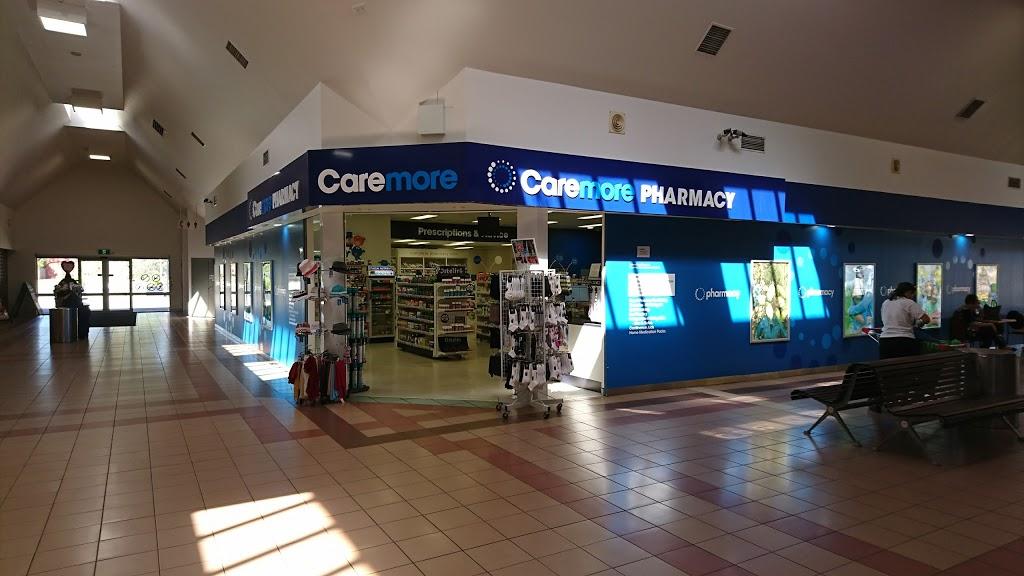 Caremore Plaza Pharmacy   pharmacy   Shop/5 Georgina Cres, Kaleen ACT 2617, Australia   0262412453 OR +61 2 6241 2453