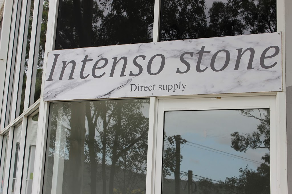 Intenso Stone |  | 4/16 Jusfrute Dr, West Gosford NSW 2250, Australia | 0243116443 OR +61 2 4311 6443