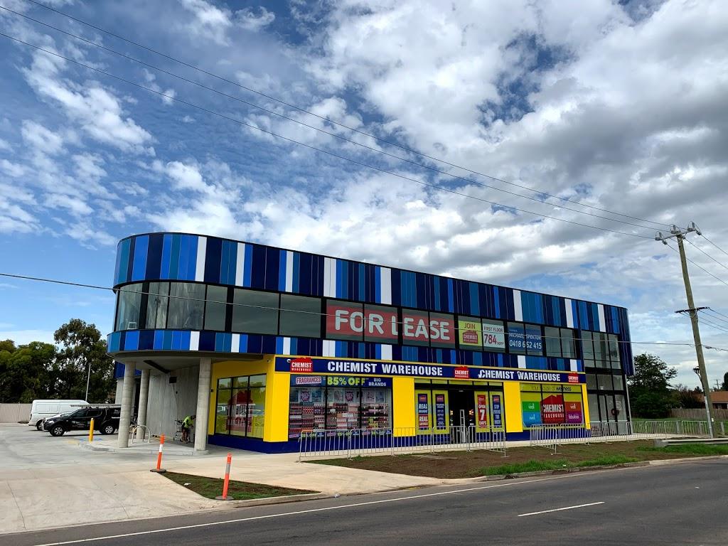 Chemist Warehouse Werribee Heaths Road   pharmacy   283 & 285 Tenancy 1 Ground Floor, Heaths Rd, Werribee VIC 3030, Australia   0387427926 OR +61 3 8742 7926