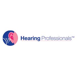 Hearing Professionals Sunshine | doctor | 53 Devonshire Rd, Sunshine VIC 3020, Australia | 1300768108 OR +61 1300 768 108
