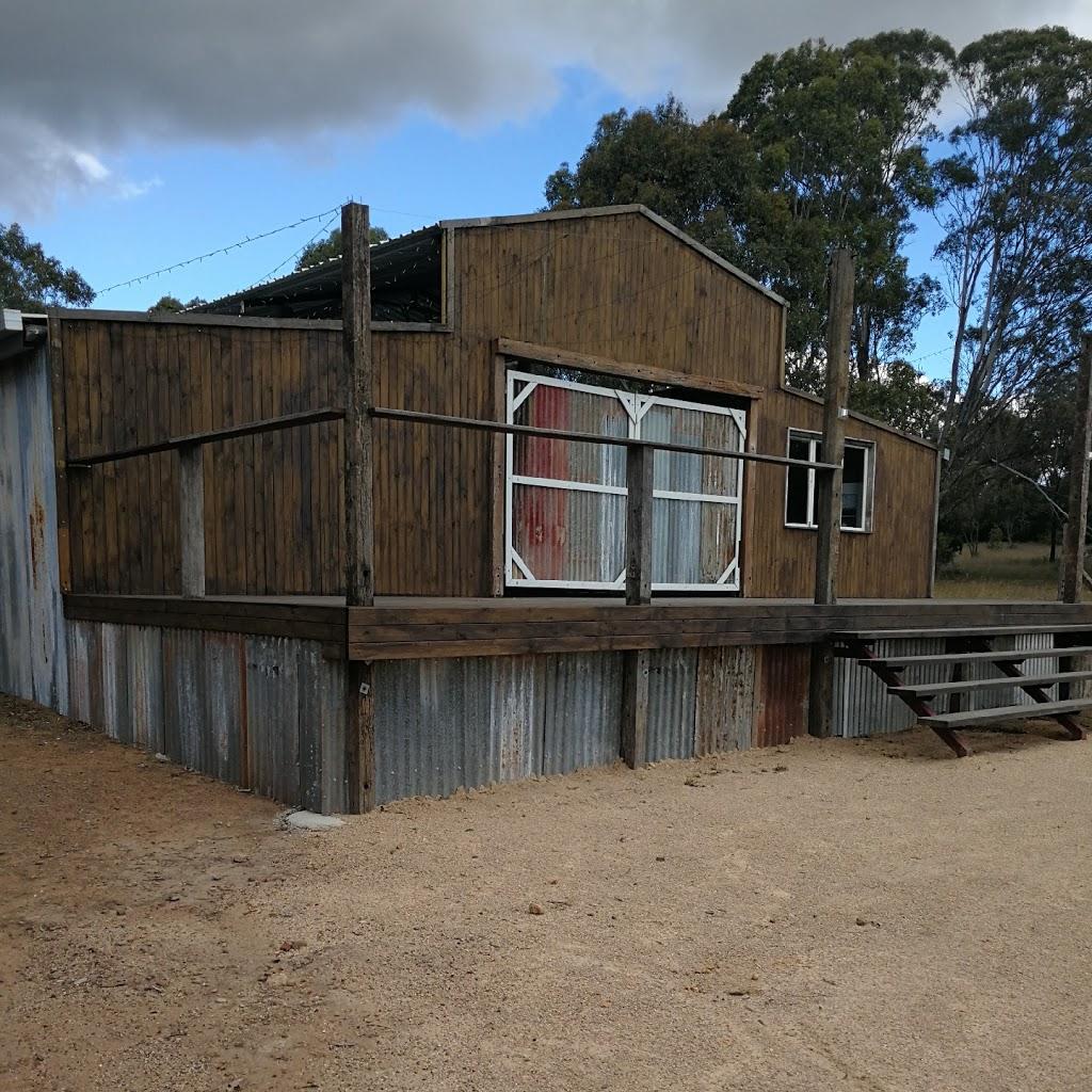 700 Acres Farm | campground | 5589 New England Hwy, Glenaven QLD 4355, Australia | 0407144989 OR +61 407 144 989