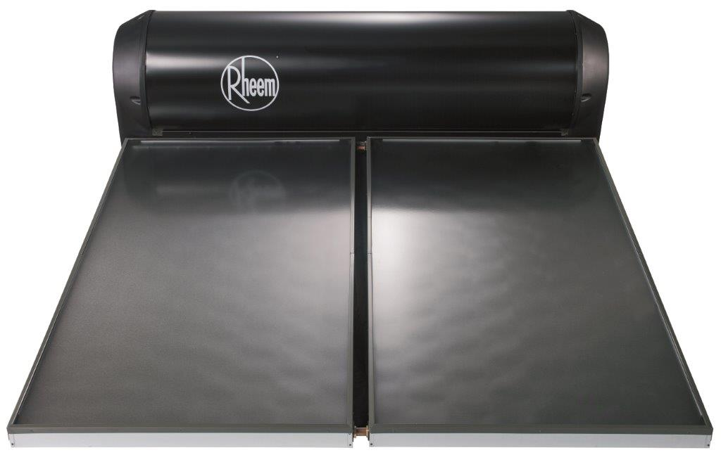 Rheem Solar Specialist North Melbourne | store | 441 Flemington Rd, North Melbourne VIC 3051, Australia | 1300765277 OR +61 1300 765 277