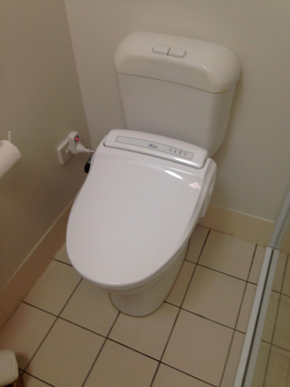 Plumber 4U Labrador | plumber | U9/208 Central St, Labrador QLD 4215, Australia | 0756463760 OR +61 7 5646 3760