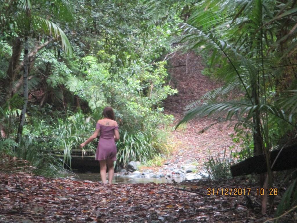 Bindarri National Park   park   Upper Orara NSW 2450, Australia