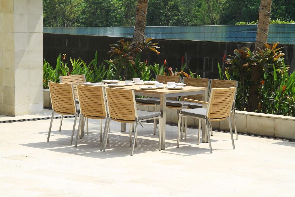 Teak Living | furniture store | 112 Fyans St, Geelong VIC 3220, Australia | 0352214081 OR +61 3 5221 4081