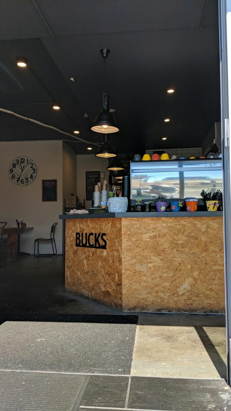 Bucks Cafe | cafe | 11 Stewart St, Wollongong NSW 2500, Australia | 0413051274 OR +61 413 051 274