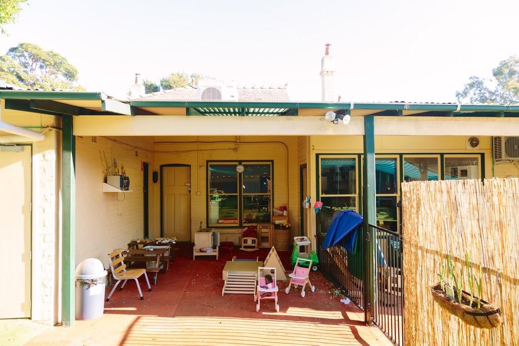 Goodstart Early Learning Haberfield | school | 25 Rogers Ave, Haberfield NSW 2045, Australia | 1800222543 OR +61 1800 222 543