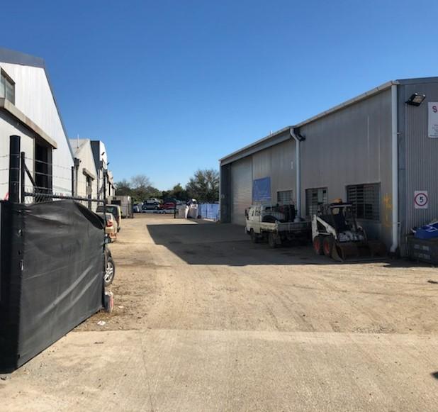 Swift Cash For Cars & Car Removal Brisbane | car dealer | 2/7 Springwood St, Mount Gravatt East QLD 4122, Australia | 0431313100 OR +61 431 313 100