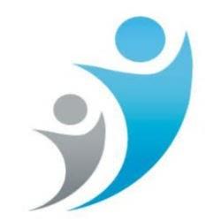Geelong Mental Health Care | health | 47 Barrabool Rd, Highton VIC 3216, Australia | 0352241400 OR +61 3 5224 1400